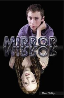 Mirror, Paperback Book