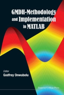 Gmdh-methodology And Implementation In Matlab, Hardback Book