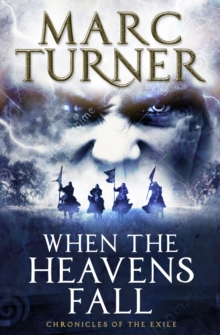 When the Heavens Fall : Book 1, Paperback Book