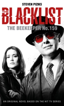 The Blacklist : The Beekeeper No. 159, Paperback Book