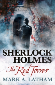 Sherlock Holmes - The Red Tower, Paperback / softback Book