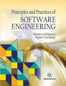 Principles and Practices of Software Engineering, Hardback Book