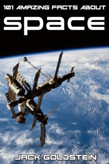 101 Amazing Facts About Space, PDF eBook