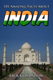 101 Amazing Facts About India, PDF eBook