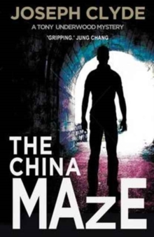 The China Maze, Paperback Book
