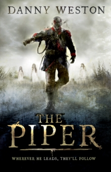 The Piper, Paperback / softback Book