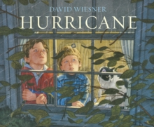 Hurricane, Paperback / softback Book