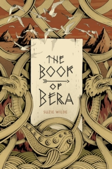 The Book of Bera, Hardback Book