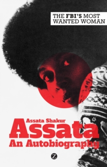 Assata : An Autobiography, Paperback Book
