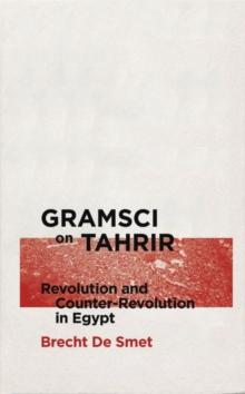 revolution in the valley epub