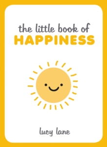 The Little Book of Happiness, EPUB eBook