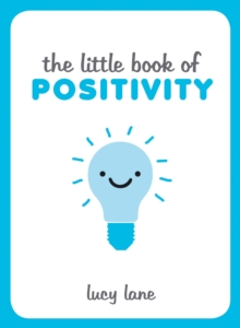 The Little Book of Positivity, EPUB eBook