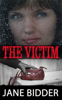 The Victim, Paperback Book