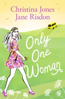 Only One Woman, Paperback Book