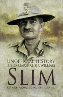 Slim: Unofficial History, EPUB eBook
