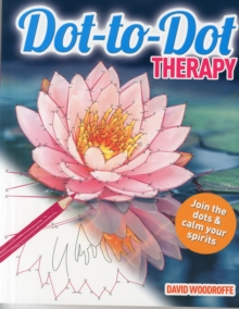Dot-to-Dot Therapy, Paperback / softback Book