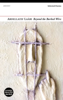 Beyond the Barbed Wire : Selected Poems, Paperback Book