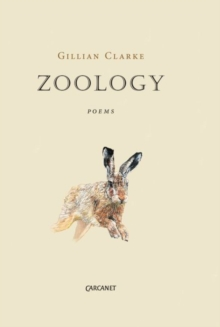 Zoology, Paperback Book