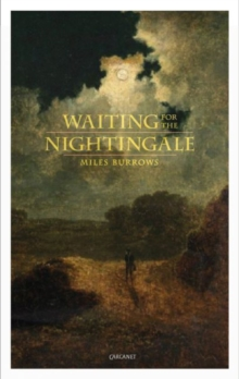 Waiting for the Nightingale, Paperback Book