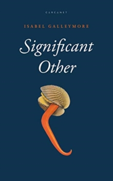 Significant Other, Paperback / softback Book