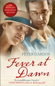 Fever at Dawn, Paperback Book