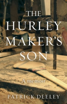 The Hurley Maker's Son, Paperback Book