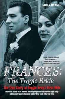 Frances : The Tragic Bride, Paperback / softback Book