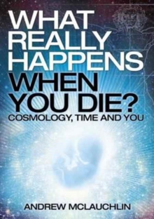 What Really Happens When You Die?, Paperback / softback Book