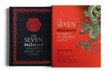 The Seven Military Classics of Ancient China, Hardback Book