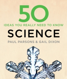 50 Science Ideas You Really Need to Know, EPUB eBook