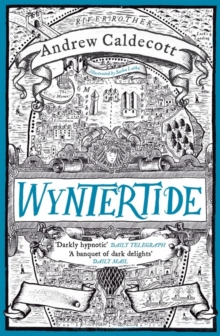 Wyntertide : Rotherweird Book II, EPUB eBook