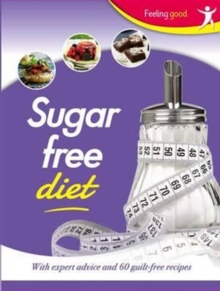 Sugar Free, Paperback / softback Book