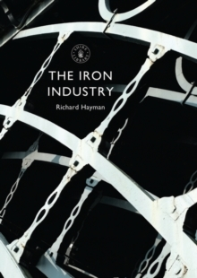 The Iron Industry, PDF eBook
