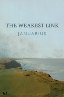 The Weakest Link, Paperback Book