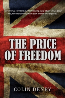 The Price of Freedom, Paperback Book