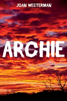 Archie, Paperback Book