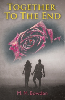 Together to the End, Paperback Book