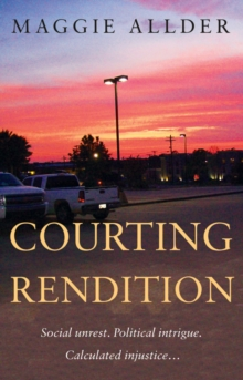 Courting Rendition, Paperback Book