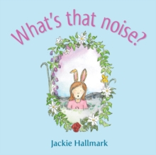 What's that noise?, Paperback Book