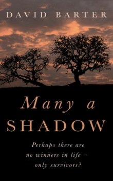 Many a Shadow, Paperback Book