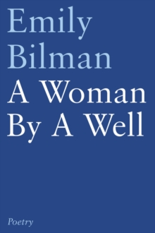 A Woman by a Well, Paperback Book