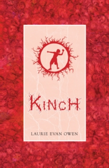 Kinch : A Tally of Unravellings, Paperback Book