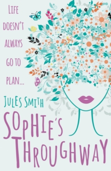 Sophie's Throughway, Paperback Book