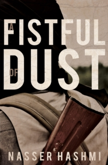 A Fistful of Dust, Paperback Book