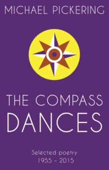 The Compass Dances, Paperback Book