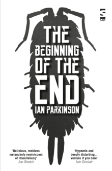 The Beginning of the End, Paperback Book