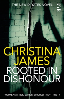 The The DI Yates Series, Paperback Book