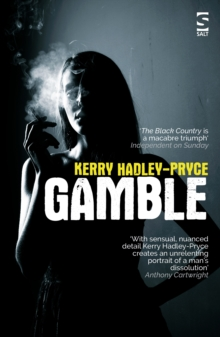Gamble, Paperback Book