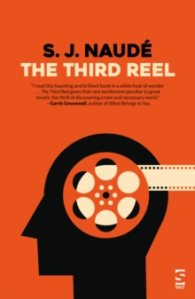 The Third Reel, Paperback / softback Book