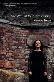 The Well at Winter Solstice, Paperback / softback Book